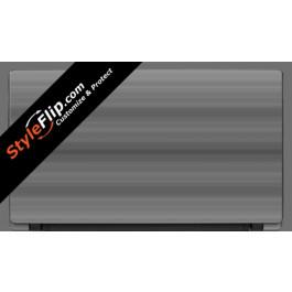 Grays Acer Aspire V5 11.6