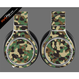 Frontline Beats By Dr. Dre Beats Pro Model