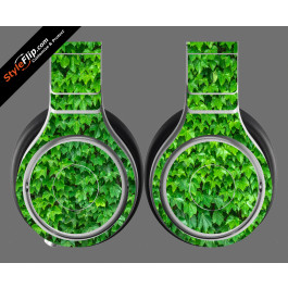 Greenery  Beats By Dr. Dre Beats Pro Model