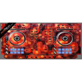 Firefly Pioneer DDJ-SX