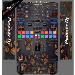 Dog House Pioneer DJM S9