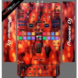 Firefly Pioneer DJM S9