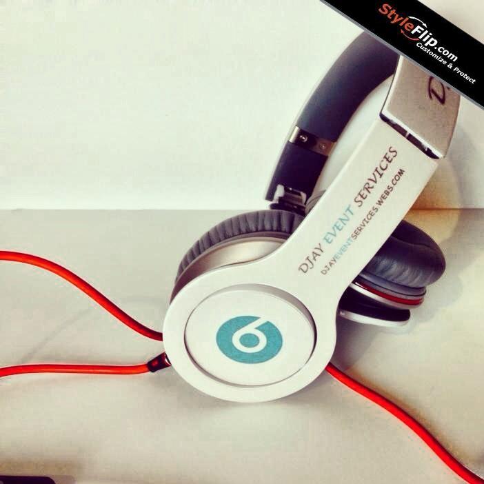 IFrogz EarPollution Throwbax II Headphones, White For Sale